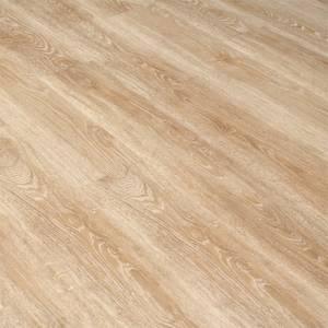 Luxury Vinyl Click Flooring Embossed Denver Oak - Sample