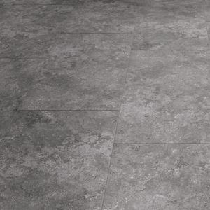 Embossed Luxury Vinyl Click Flooring - Pasadena Tile - Sample
