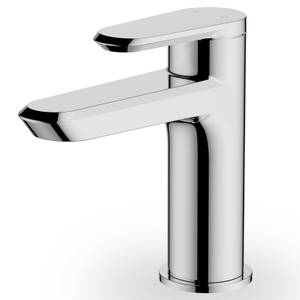 Skelwith Standard Basin Mixer - Chrome