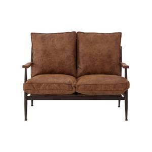 New Foundry 2 Seater Sofa