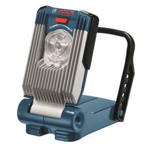Bosch Pro 18V Work-Light - (Battery NOT Included)