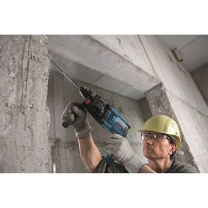 Bosch Pro SDS+ Hammer Drill