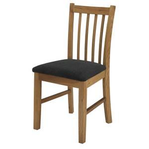 Brooklyn Dining Chair