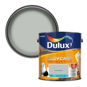 Dulux Easycare Washable & Tough Tranquil Dawn - 2.5L