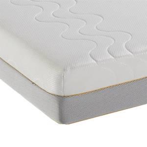Dormeo Options Memory Foam Mattress - Single