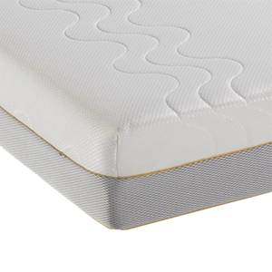 Dormeo Options Memory Foam Mattress - Double