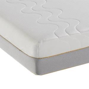 Dormeo Options Memory Foam Mattress - Super King