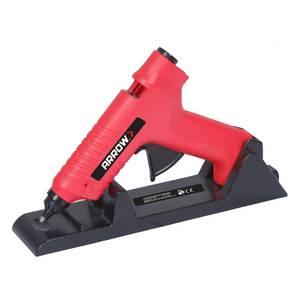 Arrow Professional High Temprature Glue Gun