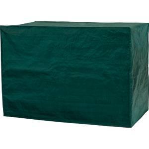 Alfresca Garden Bench Seat Cover