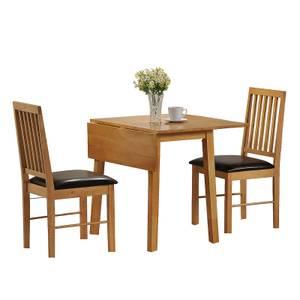 Palma 2 Seater Dining Set