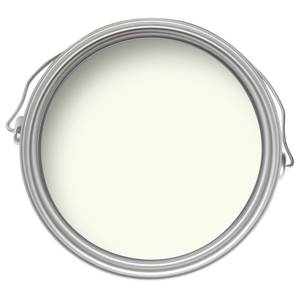 Farrow & Ball Estate No.239 Wimborne White - Eggshell Paint - 2.5L