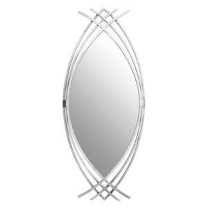 Farrah Oval Wall Mirror