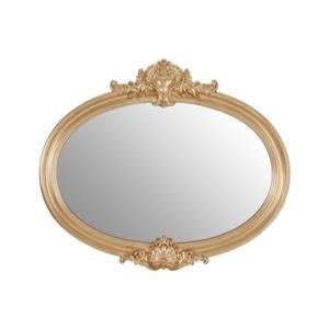 Elle Wall Mirror