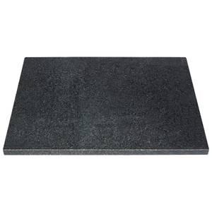 Black Granite Worktop Saver