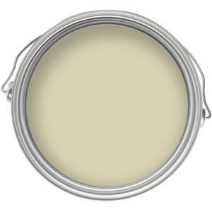 Craig & Rose 1829 Chalky Emulsion - Eau De Nil 5L