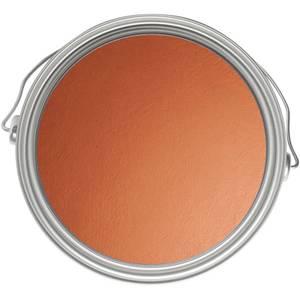 Craig & Rose Artisan Copper Effect Paint - 2.5L