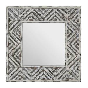 Sakra Wall Mirror