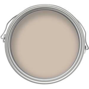 Craig & Rose 1829 Chalky Emulsion - Pale Cashmere 5L