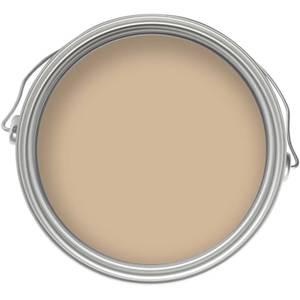 Craig & Rose 1829 Chalky Emulsion - Regency Cream 5L