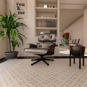 Windsor Grey Floor & Wall Tile - 330 x 330mm