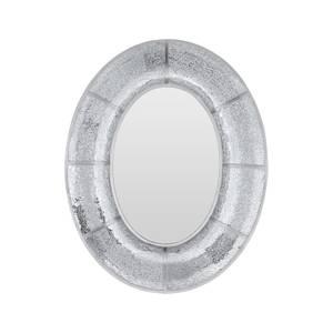 Oren Oval Wall Mirror