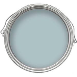 Craig & Rose 1829 Chalky Emulsion - Swedish Blue 5L