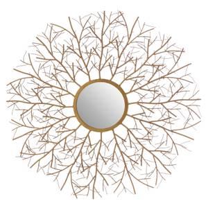 Zara Twig Wall Mirror