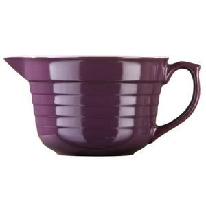 Ovenlove Basting Jug - Purple