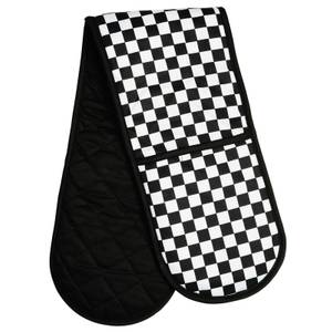 Check Mate Double Oven Glove