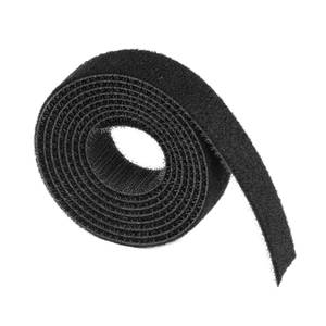 D-Line Cable Tidy Tape - 1.2m 20mm Wide