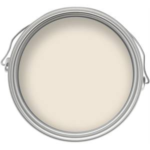Craig & Rose 1829 Chalky Emulsion - Regency White - 750ml