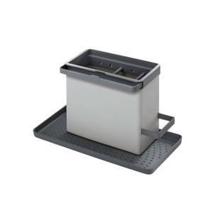 Tidy-Tex Kitchen Sink Organiser