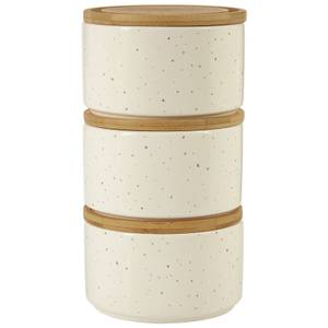 Fenwick Stackable Canisters