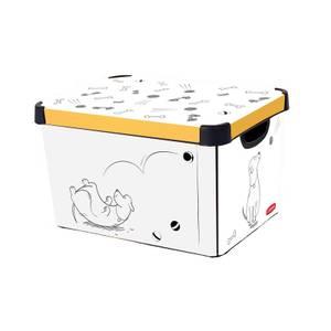Curver Pet Deco Box