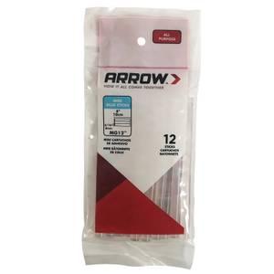 Arrow Mini Glue Sticks - Pack of 12