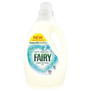 Fairy Fabric Conditioner 2.905L