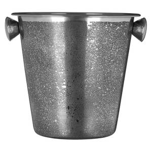 Champagne Wine Bucket with Handles