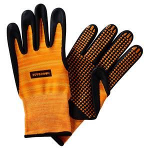 Homebase Protect & Grip Gardening Gloves - Medium