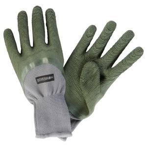 Homebase Mixed Gloves (M) 3pk