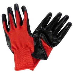 Homebuild Multi Purpose Glove - 5 Pack - Medium