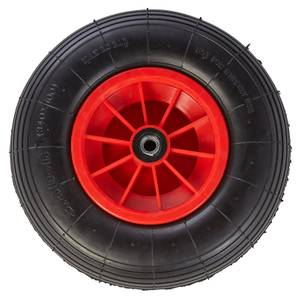 Homebase Pnuematic Wheel