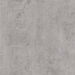 Woodstone Gris Compact Laminate Worktop - 3000x610x12.5mm