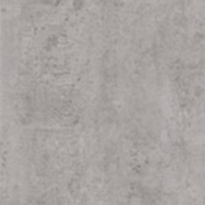 Woodstone Gris Compact Laminate Upstand - 3000x100x12.5mm