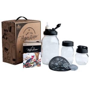 Recap Fermentation Gift Set