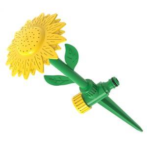 Homebase Sunflower Sprinkler