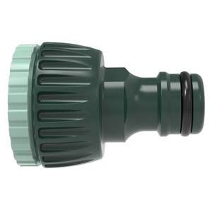 Homebase Tap Connector
