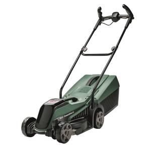Bosch Citymower 18 Baretool - Excludes Battery