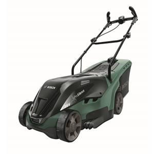 Bosch Universal Rotak 36-550 Lawnmower