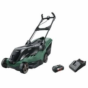 Bosch AdvancedRotak 36-650 Lawnmower