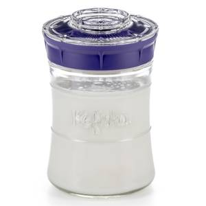 Kefirko Maker Small 848ml - Violet